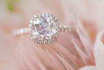 Anéis de casamento - Wedding rings