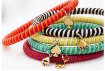 DIY- Jewelry / DIY, Fashion