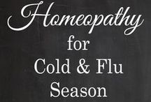 Homeopathy / At JB's Health Mart we carry homeopathic brands such as Boiron, Hylands, NatraBio, and more! Below are some of the products we have in store, as well as other great information about homeopathy.