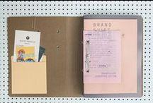 design: brand guidelines