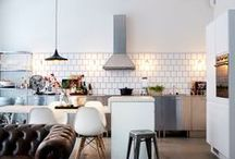 For the Home- Kitchen/Dining / Decor, Design