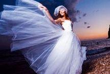 Photography - Flash