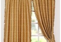Curtains / Window, Door and Shower Curtains from our exclusive Curtain designs with stylish curtains. www.decowindow.in
