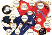 Спецификации NELS / Натуральный мех енот, наполнитель пух-перо, проклеенные швы, мембранные ткани и многое другое в изделиях Nels