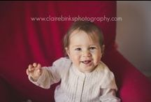 Claire Binks Photography - Favs from my work / Just a little peak into my world :)