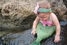 Cute Babies/Baby stuff :3 / by Savannah Atkinson