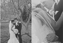 adam loves molly. / Grimm & Dixon Wedding Milwaukee Lake Park Bistro / by Molly Dixon Grimm