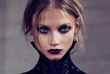 prettyness / by julia wieting
