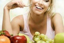 culinary health-ish