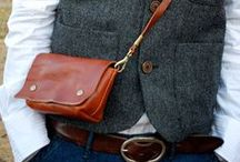 Leather&Craft