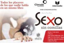Eventos en Colombia de sexualidad