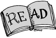 Reading & Literacy / by Florida & Virgin Islands Deaf-Blind Collaborative