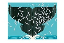 Artist-Charley Harper / by Colleen Whale