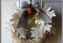 Crafty / by Brandy Rivera
