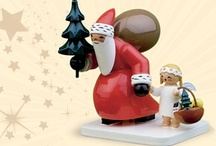 German Christmas/ Germany / by Jackie Key
