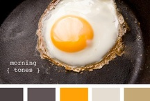 Color Ideas-5 / by Colleen Whale