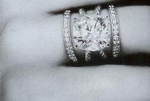 marrying my best friend / by julia wieting