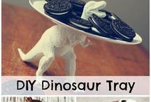 create crazy crafts / diy / by julia wieting