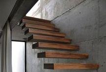 Concrete world / Architecture, design and more
