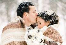 Wedding - Tenue des Mariés