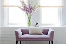 lA vie en lAvender / lavender love / by lila