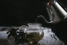 tea is love