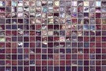 Backsplash / Backsplash & Accent Tiles by Daltile / by Daltile