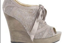 shoes / by Olivia Arata