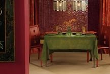 Exotic Style / by Daltile