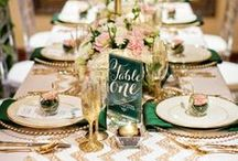 Wedding Ideas / by Kayla Litz