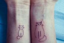 Rat tat tat tat  / by Ellen Simon