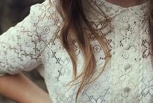 You Look Good In My Shirt / by Ellen Simon