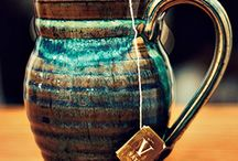 Ceramics / by Bethany Deaton
