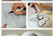 Ideas / I LOVE THIS .......