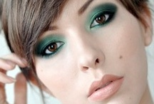 Wear- Makeup & Skincare