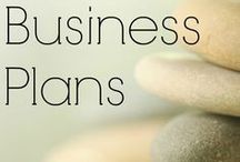 It's Just Business / Tips for making it big. / by Steph Connors