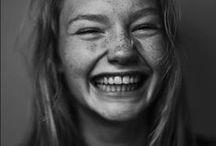 ▲ KEEP SMILING ▲