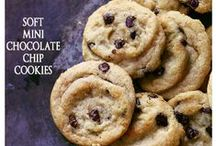 Noms: Cookies Galore