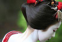 All Things #Japan / #Japanese / #japan