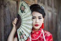 globerockin' China / Für 990 Euro 6 Monate China erleben! Das AIFS Au Pair in China Programm ist vor allem ein kultureller Austausch. Die chinesischen Familien sind sehr daran interessiert mehr über die westliche Kultur zu lernen und heißen daher weibliche sowie männliche Au Pairs herzlich willkommen. Du hast vor allem Lehr- und Vorbildfunktion und bist Botschafter deines Landes. >> www.aifs.de