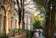 globerockin' England / Informiere dich über deine Möglichkeiten mit AIFS nach England zu reisen: Schüleraustausch / Sprachreise / Studieren im Ausland >>www.aifs.de