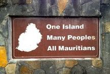 globerockin' Mauritius / Freiweilligenprojekte auf Mauritius mit AIFS >>www.aifs.de