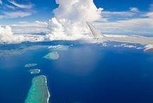 globerockin' Fidji / Informiere dich über AIFS Freiwilligenprojekte in Fidschi: >>www.aifs.de