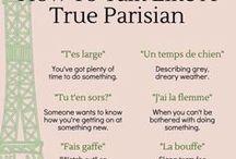 Learn- Language