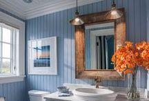 Masterbath & Bedroom Remodel