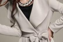 My Style / by Rosalia de Sousa