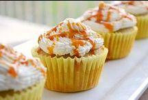 Cupcaking