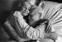 Love / by Javier Lacort