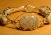 Jewelry / by Lisa Lewis Louden