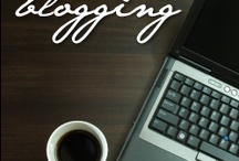Blogging / Inspiring spots to blog